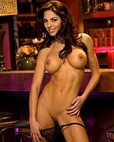 Butsy naked women pictures